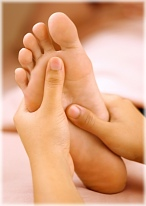 reflexni-terapie-plosky-nohy